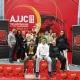 10 New Australian BJJ Champions!