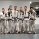 End of year gradings 1