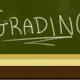 June grading