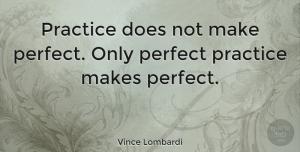 Grading practice