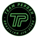 Team Perosh